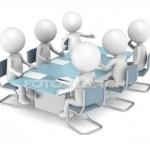 Il Progetto ADS Lodi incontra i soggetti della rete e promuove l'adesione al Codice Etico